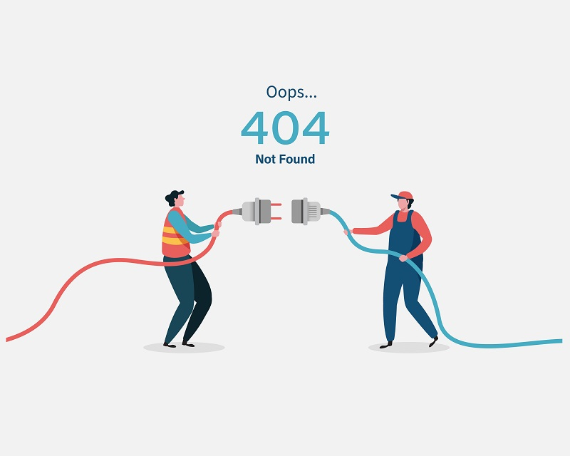 Force .htaccess Redirect 404 Error server to Custom 404 Page