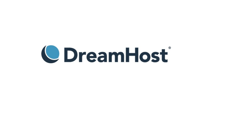 February 2020's, $50 Off DreamHost Shared Hosting Unlimited