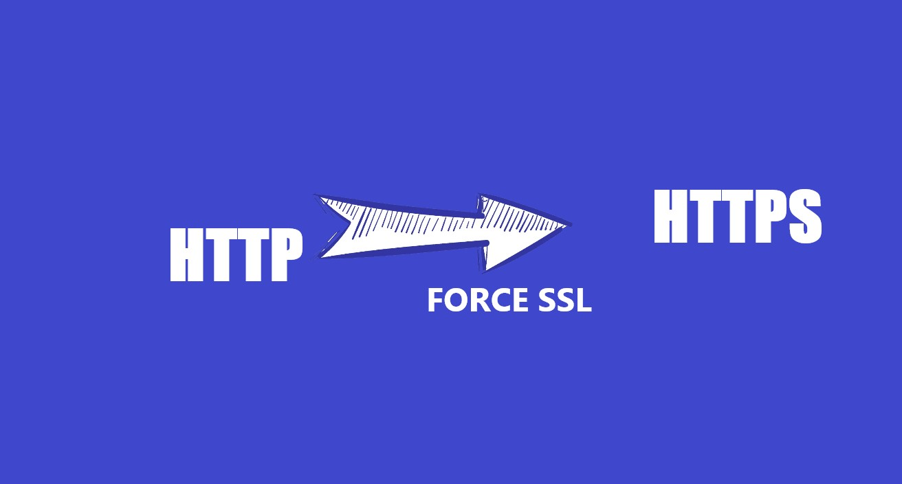 Force Redirect HTTP to HTTPS and Fix insecure Contents .htaccess or Nginx config