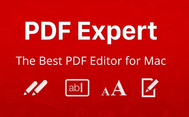 February 2020's, 30% Off PDF Expert For Mac Software License Promo Codes