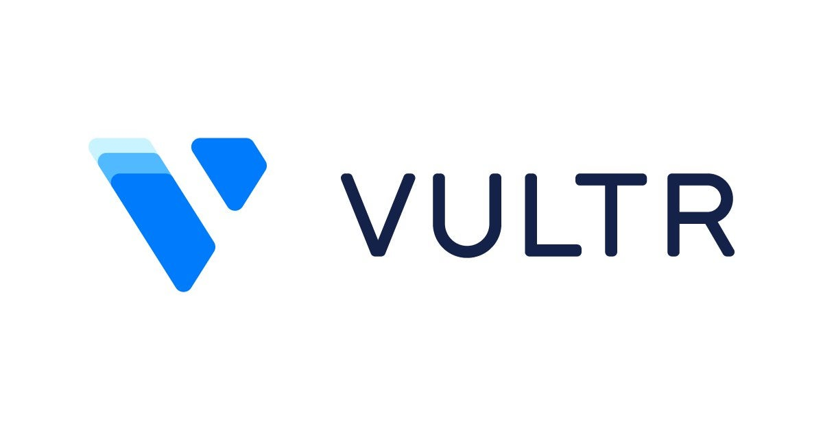 April 2020's, Vultr $50 Credits Free VPS